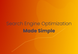 Slim SEO- search engine optimization plugin support